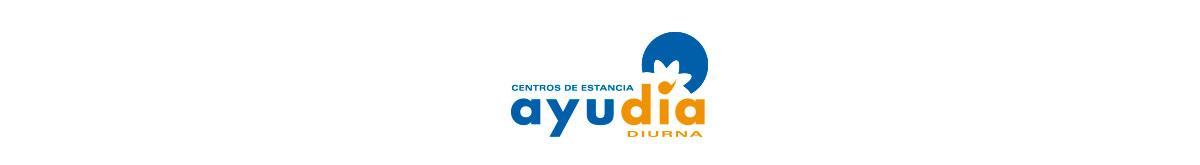 Logo ayudia